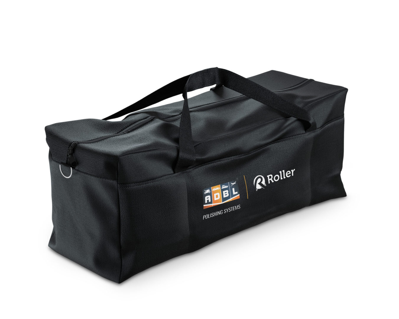ADBL ROLLER D09125-01 BAG